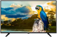 LED Телевизор 4K Ultra HD Kraft KTV-G43UHD02T2CIWL