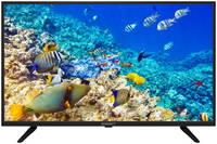 LED Телевизор Full HD Kraft KTV-G40FHD02T2CI