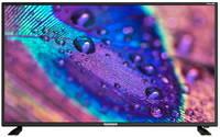 LED Телевизор 4K Ultra HD Telefunken TF-LED43S06T2SU