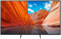 LED Телевизор 4K Ultra HD Sony KD55X81J