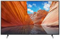 LED Телевизор 4K Ultra HD Sony KD75X81J