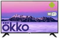 LED Телевизор HD Ready Telefunken TF-LED32S56T2