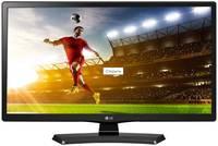 LED Телевизор HD Ready LG 24LP451V-PZ