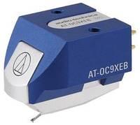 Головка звукоснимателя Audio-Technica AT-OC9XEB