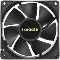 Корпусной вентилятор Exegate EP08025SM (EX283382RUS)