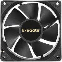 Корпусной вентилятор Exegate EX12025S3PM (EX283389RUS)