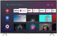 LED Телевизор 4K Ultra HD Sharp 65BL3EA