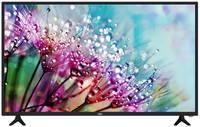 LED Телевизор 4K Ultra HD Olto 43ST20U