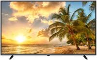 LED Телевизор 4K Ultra HD Kraft KTV-G50UHD02T2CIWL