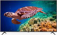 LED Телевизор 4K Ultra HD Hyundai H-LED65FU7003
