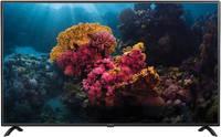 LED Телевизор 4K Ultra HD Hyundai H-LED50FU7001