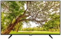 LED Телевизор 4K Ultra HD Telefunken TF-LED58S03T2SU