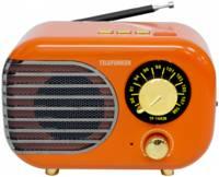 Радиоприемник Telefunken TF-1682B