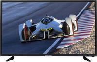 LED Телевизор Full HD Shivaki STV-40LED25S