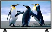 LED Телевизор HD Ready Erisson 39LM8030T2
