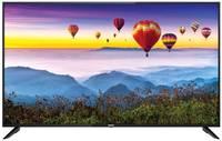 LED Телевизор 4K Ultra HD BBK 55LEX-8172 55LEX-8172/UTS2C