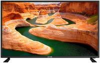 LED Телевизор 4K Ultra HD Skyline 43U6510