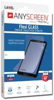 Защитное стекло Lamel Flexi для ZTE Blade A6