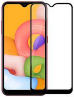 Защитное стекло LuxCase для Samsung Galaxy A31