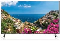 LED Телевизор 4K Ultra HD BBK 55LEX-8162/UTS2C