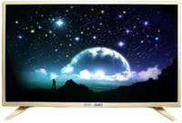 LED Телевизор Full HD Shivaki US43H1401