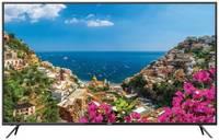 LED Телевизор 4K Ultra HD BBK 55LEX-8174/UTS2C