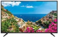 LED Телевизор 4K Ultra HD BBK 43LEX-8170/UTS2C