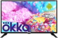 LED Телевизор HD Ready Telefunken TF-LED32S03T2