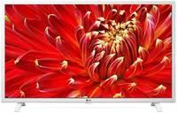 LED Телевизор Full HD LG 32LM6380PLC