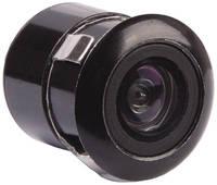 Камера заднего вида PROLOGY RVC-150
