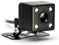 Камера заднего вида SHO-ME СА-3560 LED