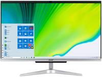 Моноблок Acer Aspire C22-963 (DQ.BENER.002)
