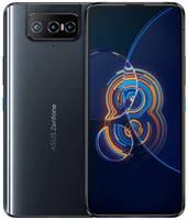 Смартфон ASUS Zenfone 8 Flip ZS672KS 8/256GB (90AI0041-M00240) Zenfone 8 Flip ZS672KS 8+256GB (2A022RU)