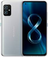 Смартфон ASUS Zenfone 8 ZS590KS 8/128GB (90AI0063-M00720) Zenfone 8 ZS590KS 8+128GB (8J066RU)