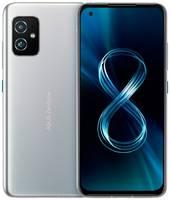Смартфон ASUS Zenfone 8 ZS590KS 16/256GB (90AI0063-M00740) Zenfone 8 ZS590KS 16+256GB (8J068RU)