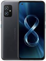 Смартфон ASUS Zenfone 8 ZS590KS 8/256GB (90AI0061-M00680) Zenfone 8 ZS590KS 8+256GB (2A062RU)