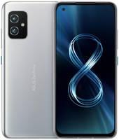 Смартфон ASUS Zenfone 8 ZS590KS 8/256GB (8J067RU) (1532974) Zenfone 8 ZS590KS 8+256GB (8J067RU)