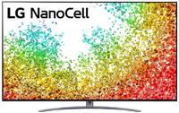 NanoCell Телевизор 8K Ultra HD LG 65NANO966PA