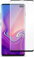 Защитное стекло iBest для Galaxy S10 Plus (SGS10P3D)