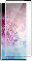 Защитное стекло iBest для Galaxy Note 10 (SGN103D)