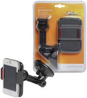 Автомобильный держатель для мобильных устройств Airline AMS-U-03