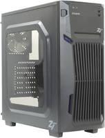 Компьютерный корпус Zalman Z1 Neo без БП