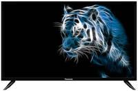 "Телевизор Panasonic TX-42ER250ZZ (42"", Full HD, LED, DVB-T2/C)"