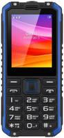 Защищенный телефон Vertex K204