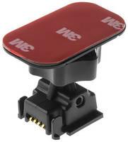 Автомобильный держатель для мобильных устройств Neoline H91 3M Power