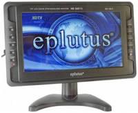 """Телевизор автомобильный 10"""" Eplutus EP-101T"""