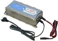 Battery Service Зарядное устройство для АКБ PL-C010P 18B 24Ач 2355-0000-001 Expert PL-C010P