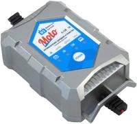 Battery Service Зарядное устройство для АКБ PL-C001P 14,4B 24Ач X1-STD-BU-L Moto PL-C001P