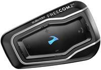 Мотогарнитура Scala Rider FRC20010 fREECOM 2