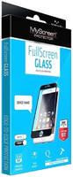 Защитное стекло Lamel для Samsung Galaxy S7 Edge